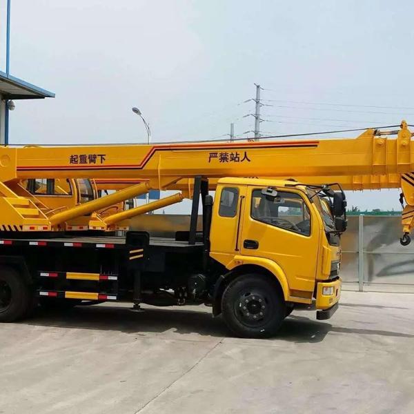 亭湖200吨吊车租赁