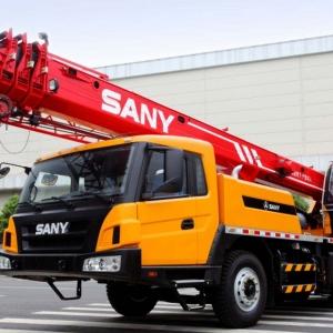 盐城200吨吊车
